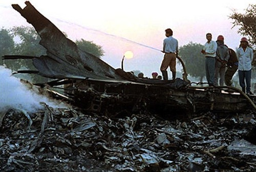 2-Charkhi-Dadri-Mid-Air-Collision-1996