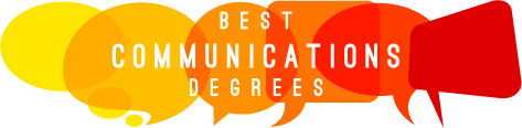 Best Communications Degrees