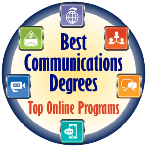 Best Communications Degrees - Top Online Programs-01